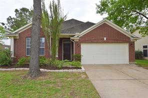20415 Lone Star Oak, Cypress, TX, 77433