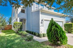 Houston Home at 26110 Ripley Hills Drive Richmond , TX , 77406-3624 For Sale