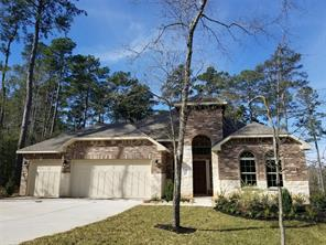 Houston Home at 8015 Bay Bend Drive Conroe , TX , 77304 For Sale