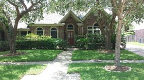Houston Home at 4910 Glen Hollow Street Sugar Land , TX , 77479-3805 For Sale