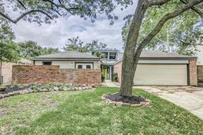 17610 Maplecreek, Houston, TX, 77084
