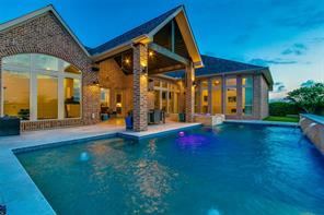 Houston Home at 4002 Wheat Harvest Lane Katy , TX , 77494-6739 For Sale