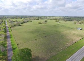 Houston Home at 1144 Farm To Market 2434 Weimar , TX , 78962 For Sale