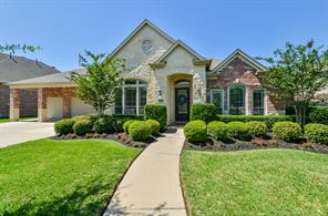Houston Home at 11311 Cypress Creek Lakes Drive Cypress , TX , 77433-2336 For Sale