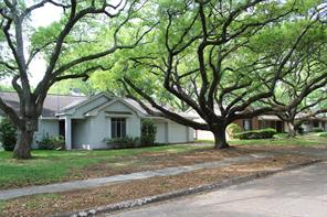 Houston Home at 5211 Jackwood Houston , TX , 77096-1312 For Sale