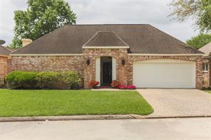367 Champions Colony III, Houston TX 77069