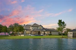 Houston Home at 135 August Lakes Drive Katy , TX , 77493 For Sale