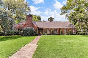 Houston Home at 355 Tynebridge Lane Houston , TX , 77024-7422 For Sale