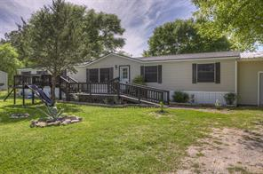 6626 County Road 206, Plantersville TX 77363