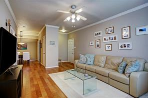 Houston Home at 2255 Braeswood Park Drive 325 Houston , TX , 77030-4436 For Sale