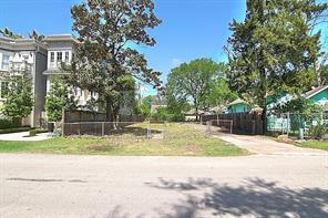 Houston Home at 407 26th Street Houston , TX , 77008-2315 For Sale