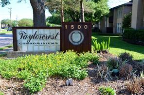 1500 bay area boulevard #439, houston, TX 77058