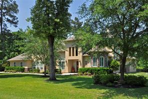19102 Timberlake Woods Lane, Tomball, TX 77377