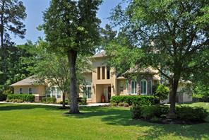 Houston Home at 19102 Timberlake Woods Lane Tomball , TX , 77377-4015 For Sale