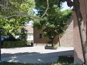 Houston Home at 1915 McDuffie Street 3 Houston , TX , 77019-6223 For Sale