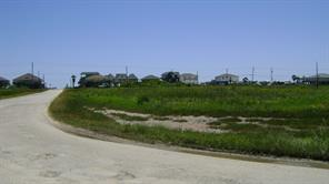 0 Bay Avenue, Surfside Beach, TX 77541