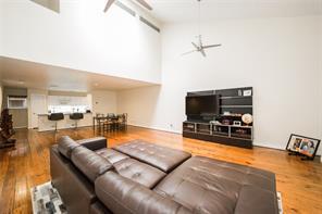 Houston Home at 812 Robin Street Houston , TX , 77019-4720 For Sale