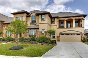 Houston Home at 28207 Bentgrass Run Lane Spring , TX , 77386 For Sale