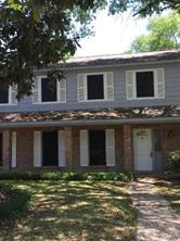 Houston Home at 17618 Tall Cypress Drive Spring , TX , 77388-5759 For Sale