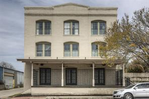 Houston Home at 2409 Commerce Street Houston                           , TX                           , 77003-1530 For Sale