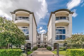 Houston Home at 5707 Val Verde Street C Houston , TX , 77057-6063 For Sale