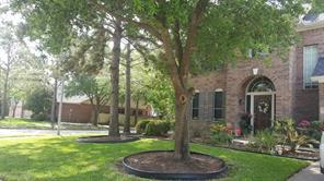 Houston Home at 23915 Bonnamere Lane Katy , TX , 77494-4503 For Sale