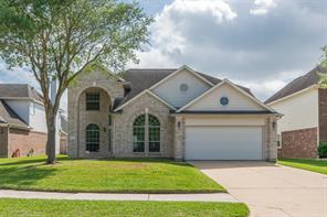 5115 bur oak drive, pasadena, TX 77505