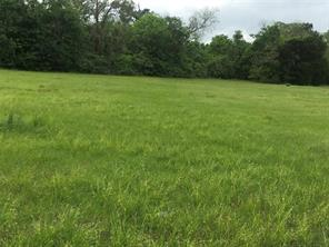 Houston Home at 4445 N Hwy 321 Highway Dayton , TX , 77535 For Sale