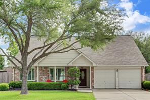 2110 landcircle court, sugar land, TX 77478