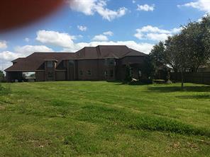 5011 mourning dove drive, richmond, TX 77469