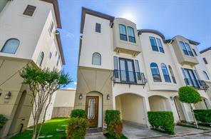 3115 Fairdale Oaks, Houston, TX, 77057