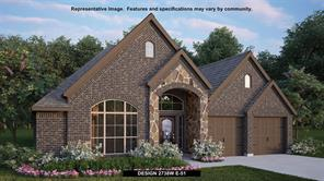 Houston Home at 28136 Sunshine Hollow Drive Spring , TX , 77386 For Sale