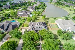 Houston Home at 1142 Lake Grayson Drive Katy , TX , 77494-4709 For Sale