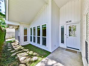 Houston Home at 5630 Jackwood Street Houston , TX , 77096-1106 For Sale