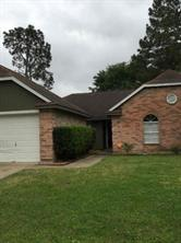 15107 Mulberry Meadows