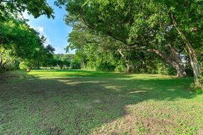 Houston Home at 114 1st Avenue North Texas City , TX , 77590 For Sale