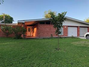 1139 mainland drive, texas city, TX 77590