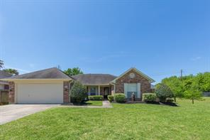 Houston Home at 3642 Desert Run Drive La Porte , TX , 77571-7909 For Sale