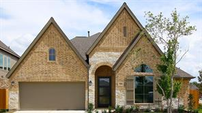 Houston Home at 4006 Emerson Cove Drive Spring , TX , 77386 For Sale