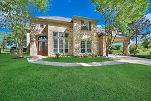Houston Home at 4011 Emerald Branch Lane Katy , TX , 77450-8044 For Sale