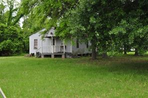 Houston Home at 8102 Harris Street Fulshear , TX , 77441 For Sale