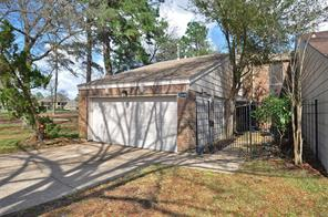 Houston Home at 20090 Sunny Shores Drive Humble , TX , 77346-1723 For Sale