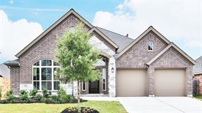 Houston Home at 13603 Lightning Falls Lane Pearland                           , TX                           , 77584 For Sale