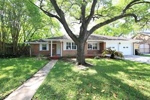 Houston Home at 4919 Wigton Houston , TX , 77096-4227 For Sale
