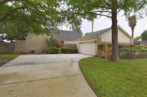 Houston Home at 12215 Ella Lee Lane Houston                           , TX                           , 77077-5913 For Sale