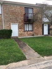 Houston Home at 33 San Jacinto Drive Galveston , TX , 77550-5713 For Sale