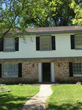 Houston Home at 17615 Tall Cypress Drive Spring , TX , 77388-5780 For Sale