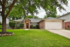 22622 Red Pine Drive, Tomball, TX 77375