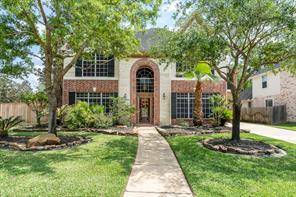 14226 bloomingdale manor drive, cypress, TX 77429