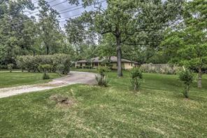 18 county road 6491, dayton, TX 77535